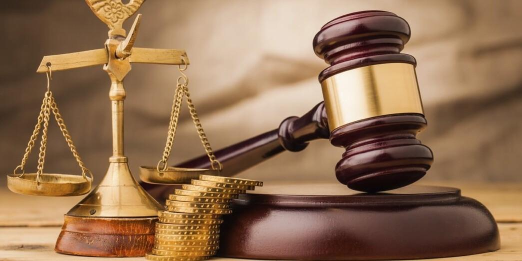 Právnické služby výhodne!