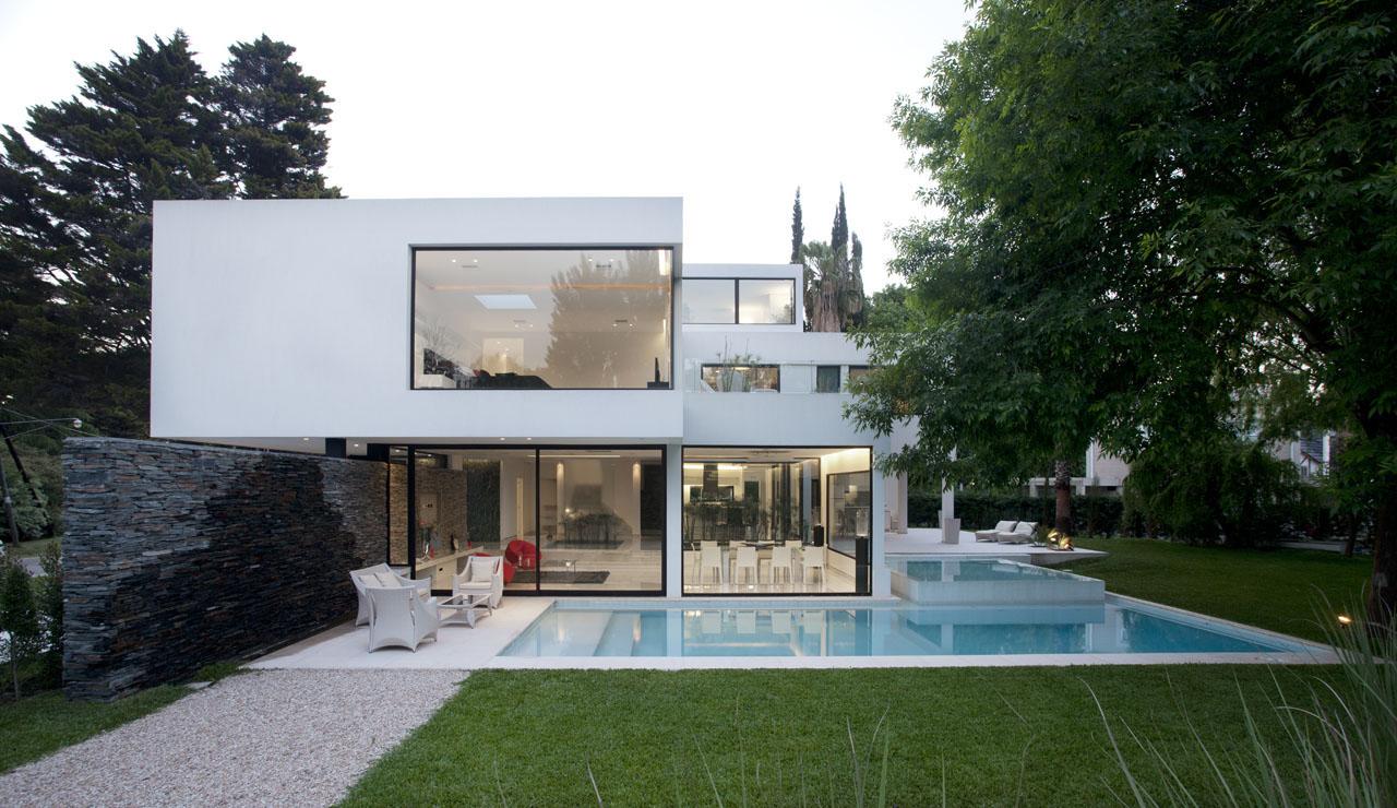 Carrara-Marble-House_1