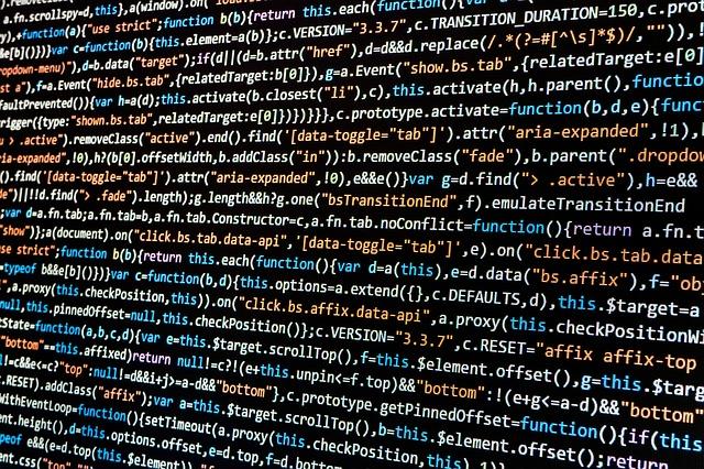 Je pravda, že programátorovi je ťažké porozumieť?