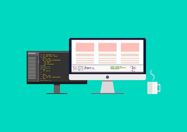 Sila Javascriptu spočíva v jednoduchosti kódu