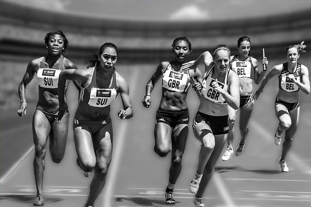 Ženy, bežkyne pred cieľom.jpg