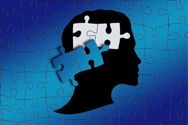 Poruchy učenia – poznáte ich všetky?