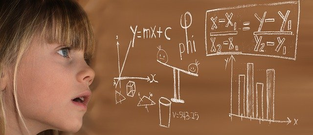 Problémy s matematikou.jpg