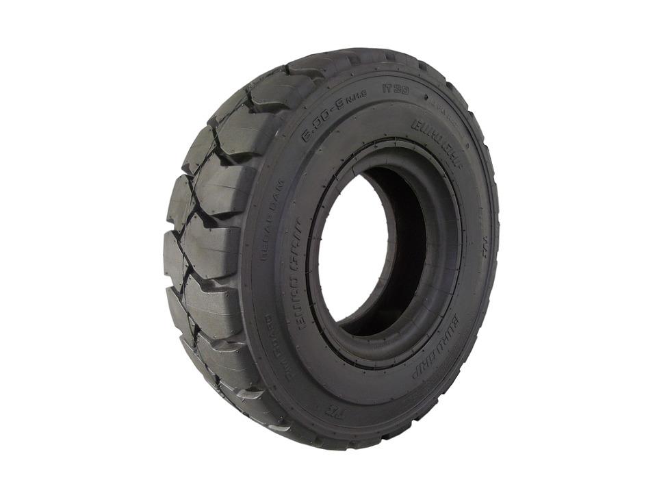 tire-640486_960_720